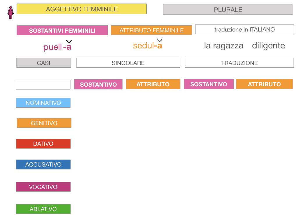 5. AGGETTIVO FEMMINILE PRIMA CLASSE_SIMULAZIONE.063
