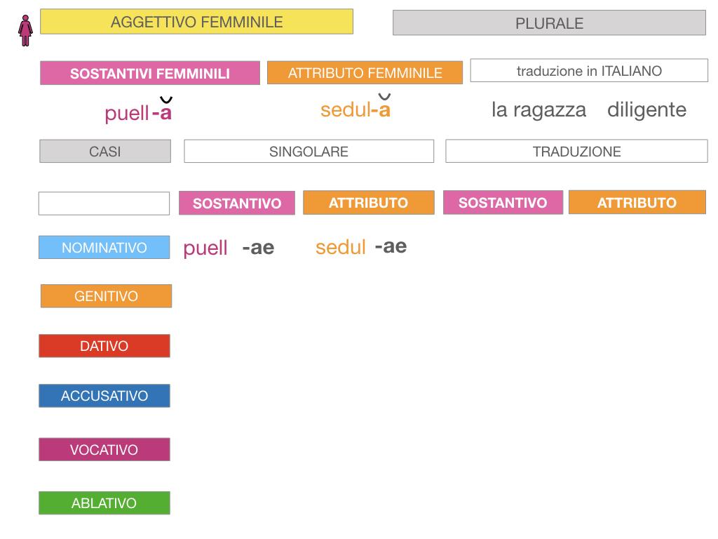 5. AGGETTIVO FEMMINILE PRIMA CLASSE_SIMULAZIONE.065