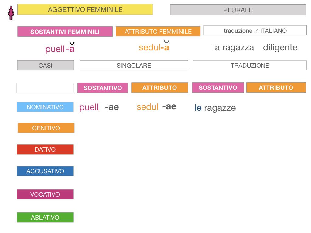 5. AGGETTIVO FEMMINILE PRIMA CLASSE_SIMULAZIONE.066