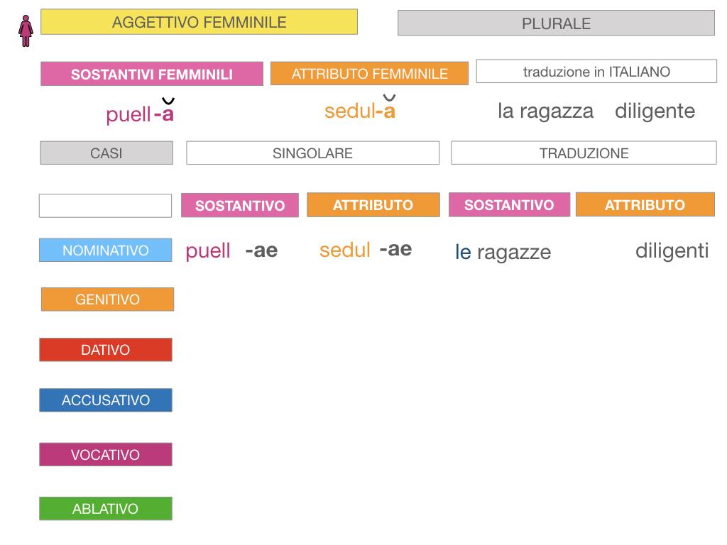 5. AGGETTIVO FEMMINILE PRIMA CLASSE_SIMULAZIONE.067