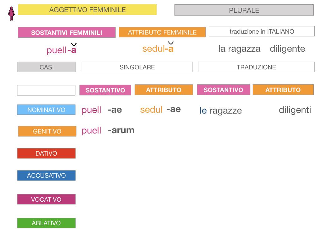 5. AGGETTIVO FEMMINILE PRIMA CLASSE_SIMULAZIONE.068