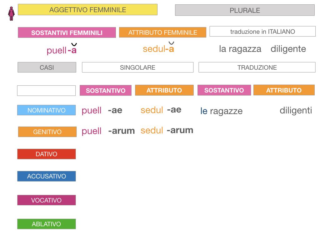 5. AGGETTIVO FEMMINILE PRIMA CLASSE_SIMULAZIONE.069