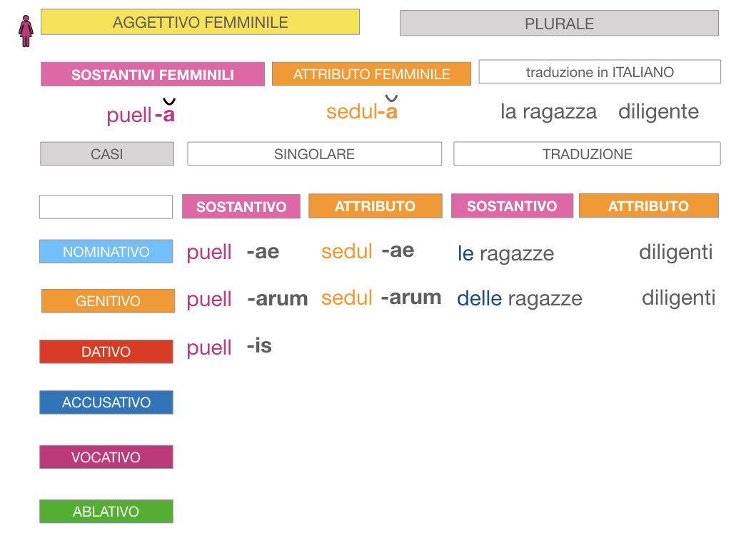 5. AGGETTIVO FEMMINILE PRIMA CLASSE_SIMULAZIONE.072
