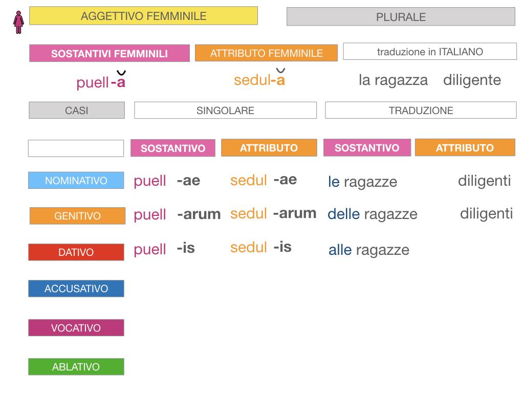 5. AGGETTIVO FEMMINILE PRIMA CLASSE_SIMULAZIONE.074