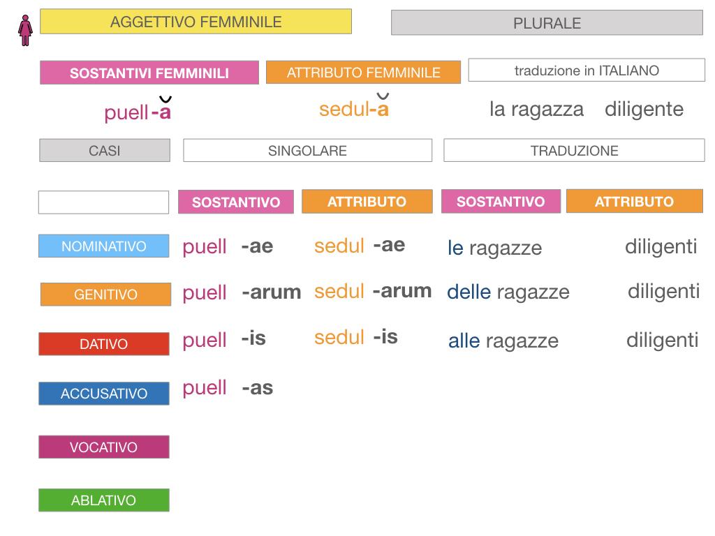 5. AGGETTIVO FEMMINILE PRIMA CLASSE_SIMULAZIONE.076