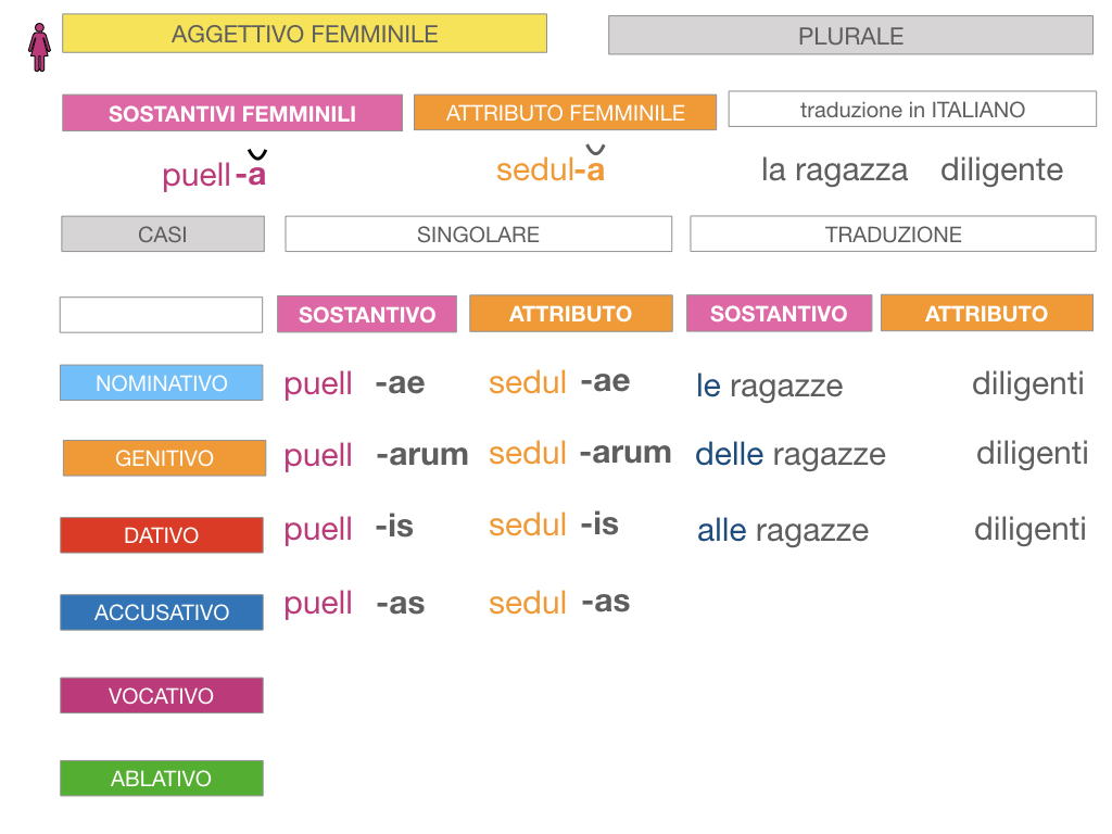 5. AGGETTIVO FEMMINILE PRIMA CLASSE_SIMULAZIONE.077