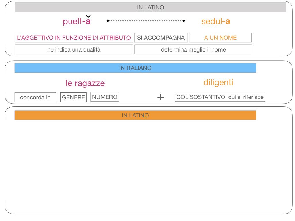 5. AGGETTIVO FEMMINILE PRIMA CLASSE_SIMULAZIONE.102