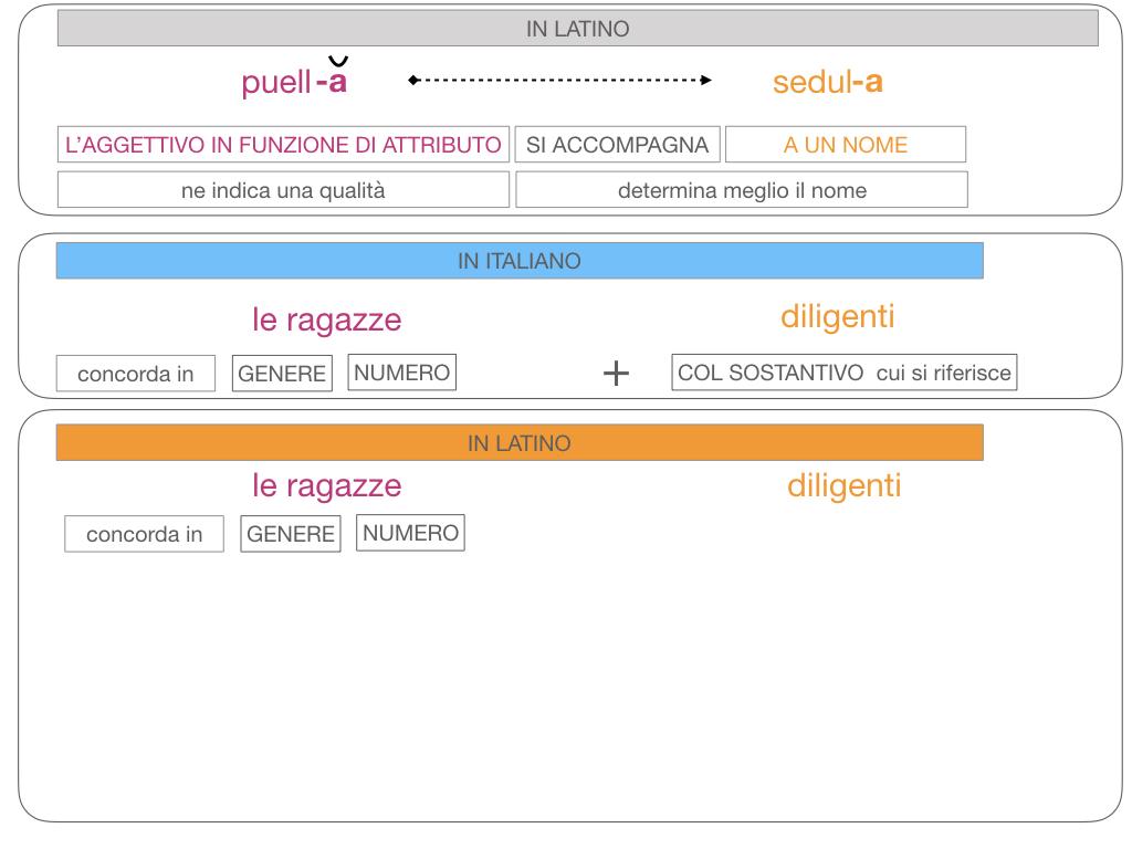 5. AGGETTIVO FEMMINILE PRIMA CLASSE_SIMULAZIONE.106