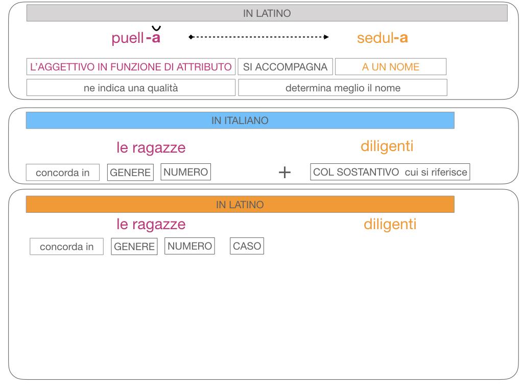 5. AGGETTIVO FEMMINILE PRIMA CLASSE_SIMULAZIONE.107