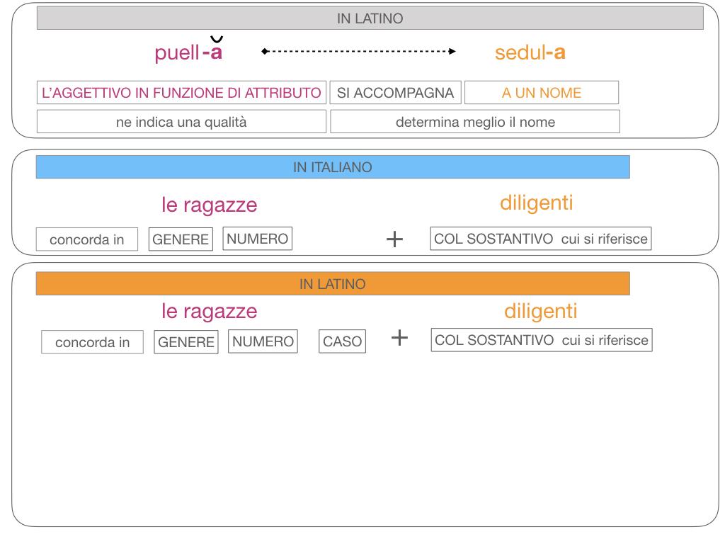 5. AGGETTIVO FEMMINILE PRIMA CLASSE_SIMULAZIONE.109
