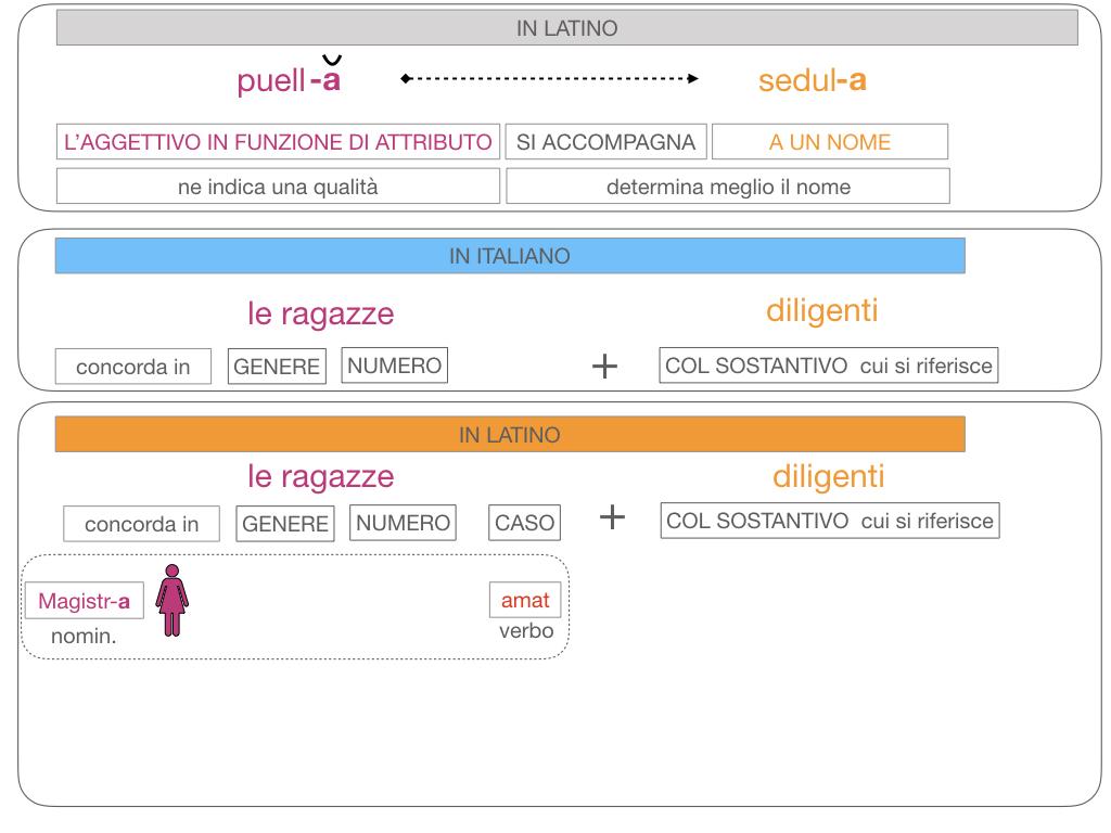 5. AGGETTIVO FEMMINILE PRIMA CLASSE_SIMULAZIONE.113