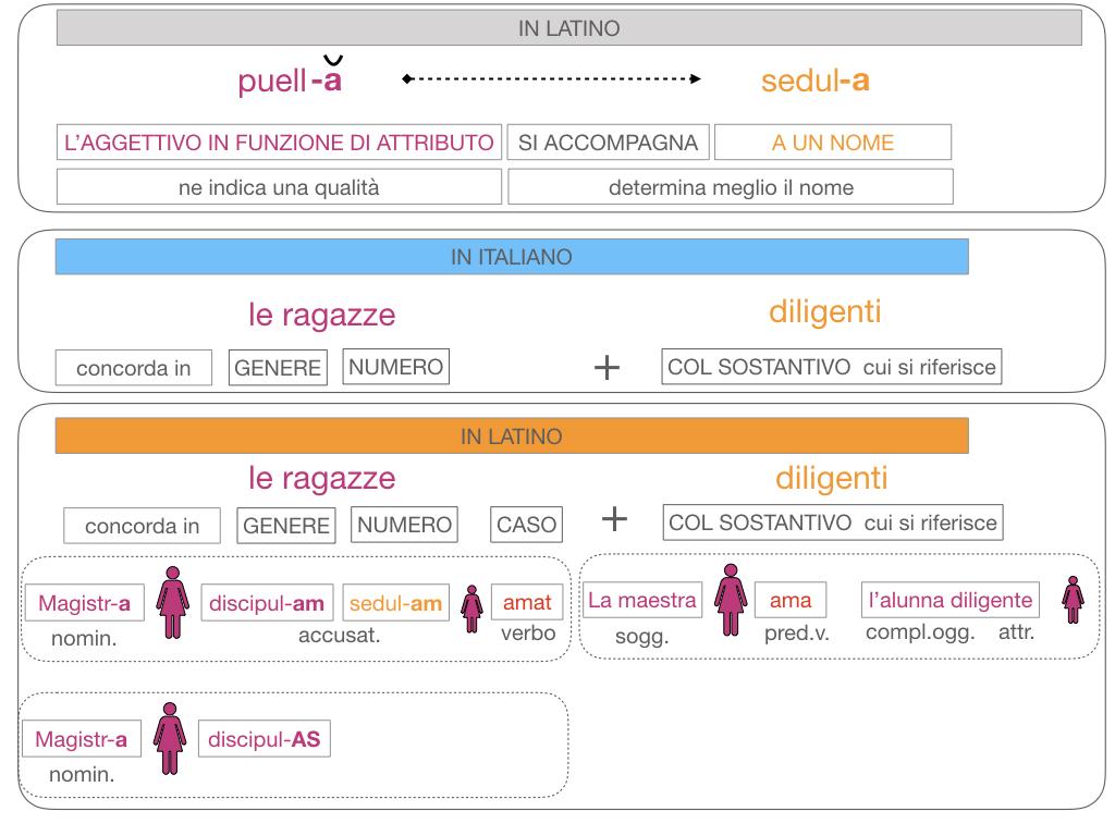 5. AGGETTIVO FEMMINILE PRIMA CLASSE_SIMULAZIONE.122