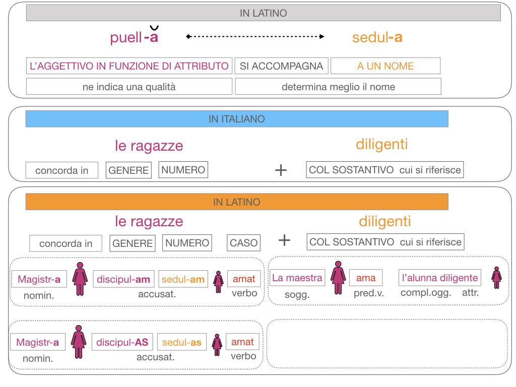 5. AGGETTIVO FEMMINILE PRIMA CLASSE_SIMULAZIONE.124