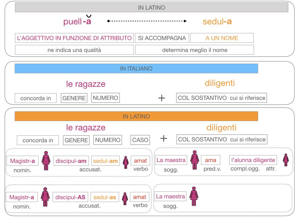 5. AGGETTIVO FEMMINILE PRIMA CLASSE_SIMULAZIONE.125