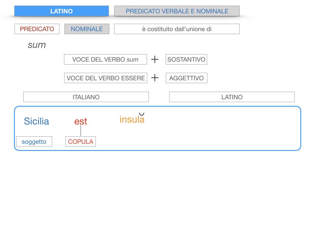 6. INDICATIVO PRESENTE VERBO SUM_PREDICATO VERBALE E NOMINALE_SIMULAZIONE.108
