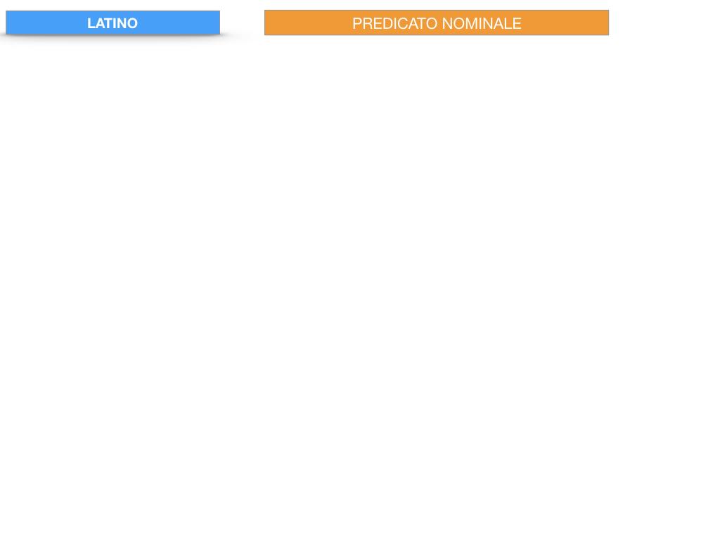 6. INDICATIVO PRESENTE VERBO SUM_PREDICATO VERBALE E NOMINALE_SIMULAZIONE.121