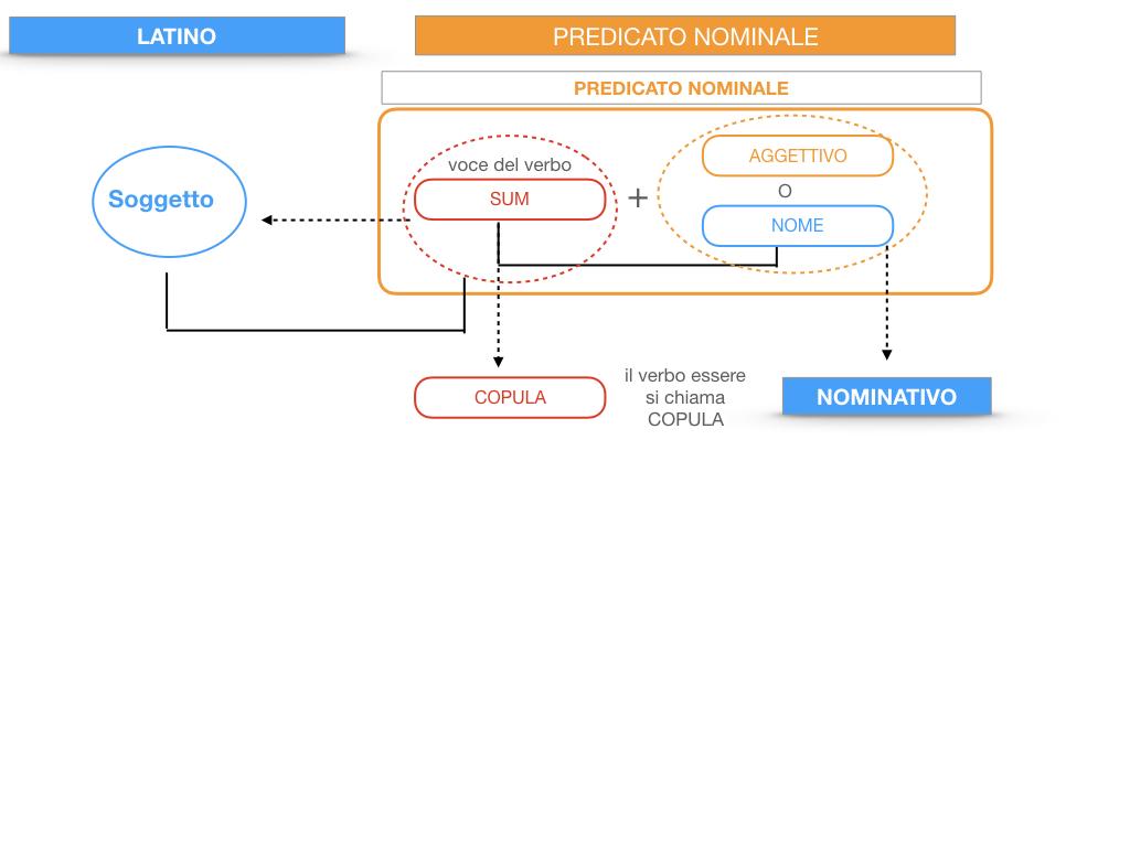 6. INDICATIVO PRESENTE VERBO SUM_PREDICATO VERBALE E NOMINALE_SIMULAZIONE.128