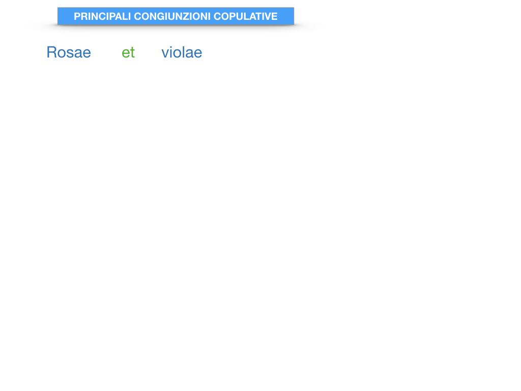 6. INDICATIVO PRESENTE VERBO SUM_PREDICATO VERBALE E NOMINALE_SIMULAZIONE.195