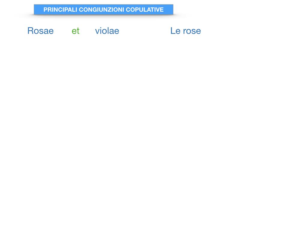 6. INDICATIVO PRESENTE VERBO SUM_PREDICATO VERBALE E NOMINALE_SIMULAZIONE.196