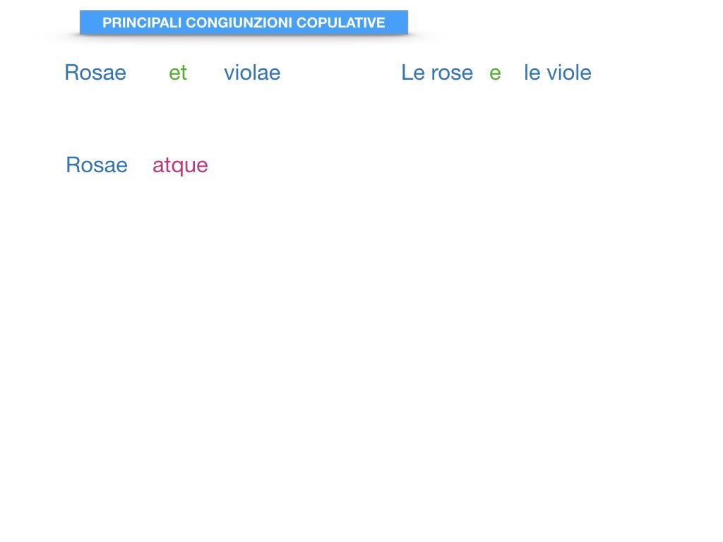 6. INDICATIVO PRESENTE VERBO SUM_PREDICATO VERBALE E NOMINALE_SIMULAZIONE.200