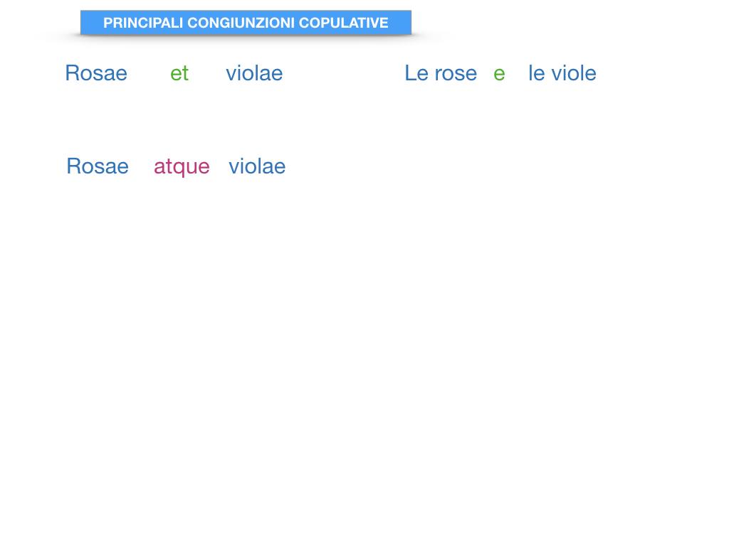 6. INDICATIVO PRESENTE VERBO SUM_PREDICATO VERBALE E NOMINALE_SIMULAZIONE.201