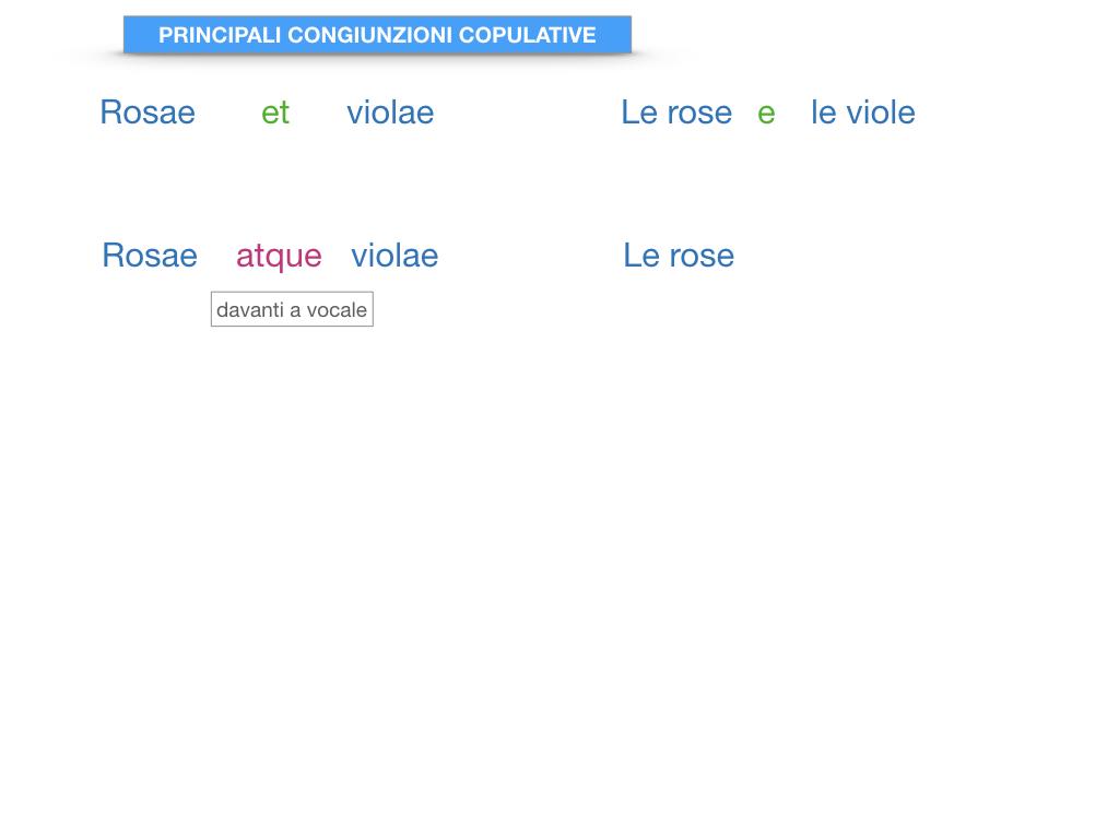 6. INDICATIVO PRESENTE VERBO SUM_PREDICATO VERBALE E NOMINALE_SIMULAZIONE.202