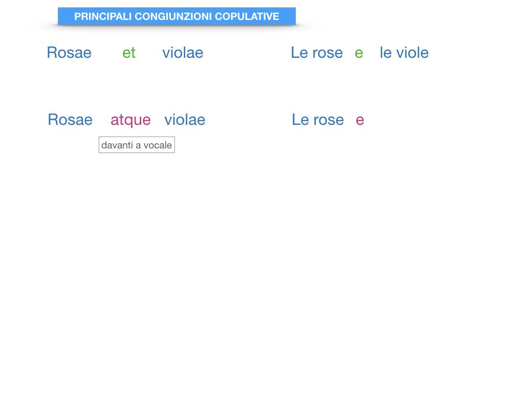 6. INDICATIVO PRESENTE VERBO SUM_PREDICATO VERBALE E NOMINALE_SIMULAZIONE.203