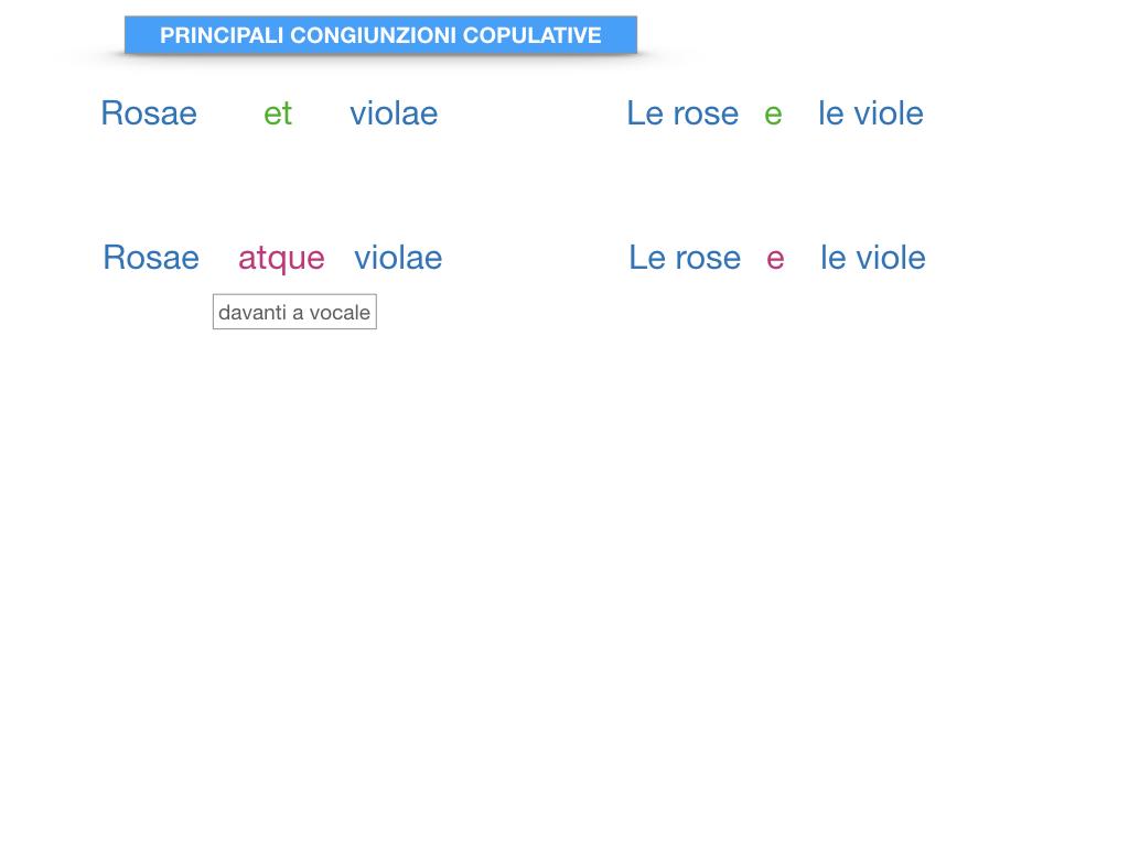 6. INDICATIVO PRESENTE VERBO SUM_PREDICATO VERBALE E NOMINALE_SIMULAZIONE.204