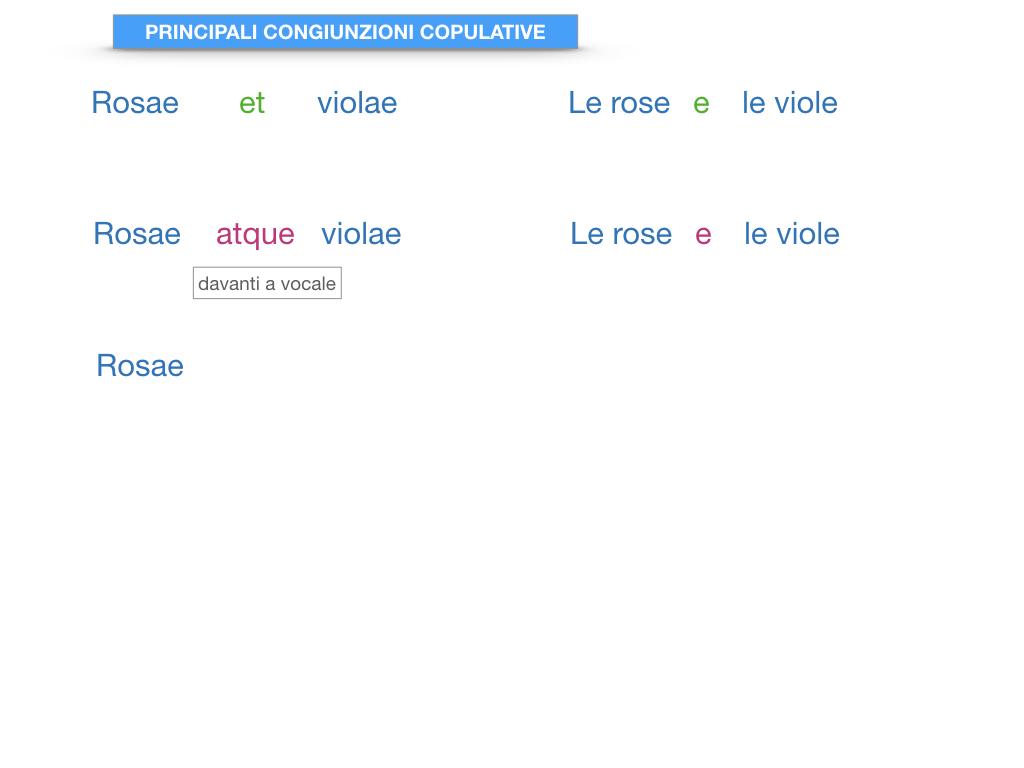 6. INDICATIVO PRESENTE VERBO SUM_PREDICATO VERBALE E NOMINALE_SIMULAZIONE.205
