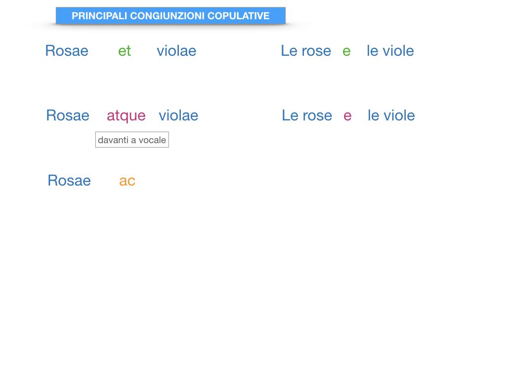 6. INDICATIVO PRESENTE VERBO SUM_PREDICATO VERBALE E NOMINALE_SIMULAZIONE.206