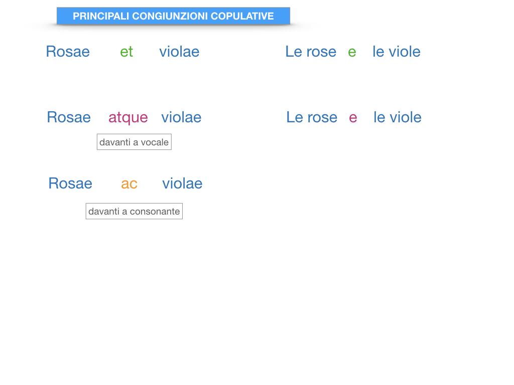 6. INDICATIVO PRESENTE VERBO SUM_PREDICATO VERBALE E NOMINALE_SIMULAZIONE.208