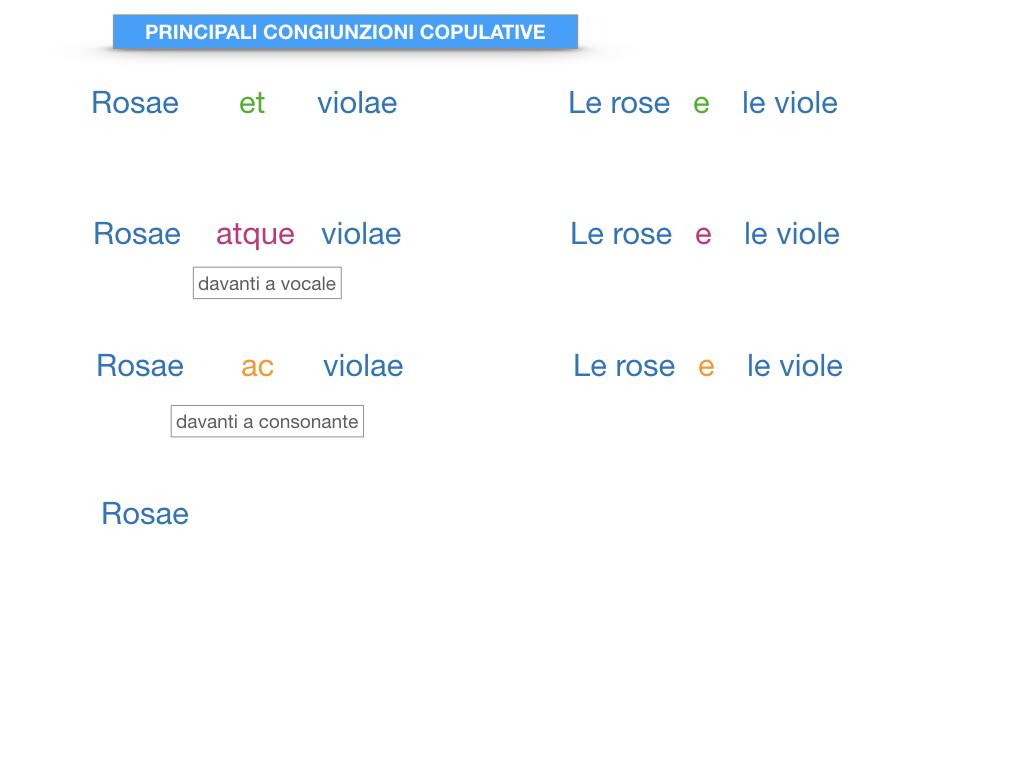 6. INDICATIVO PRESENTE VERBO SUM_PREDICATO VERBALE E NOMINALE_SIMULAZIONE.212