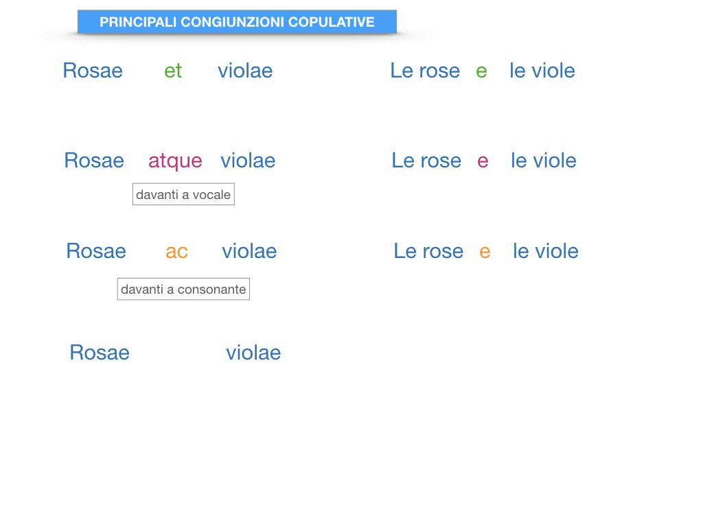 6. INDICATIVO PRESENTE VERBO SUM_PREDICATO VERBALE E NOMINALE_SIMULAZIONE.213