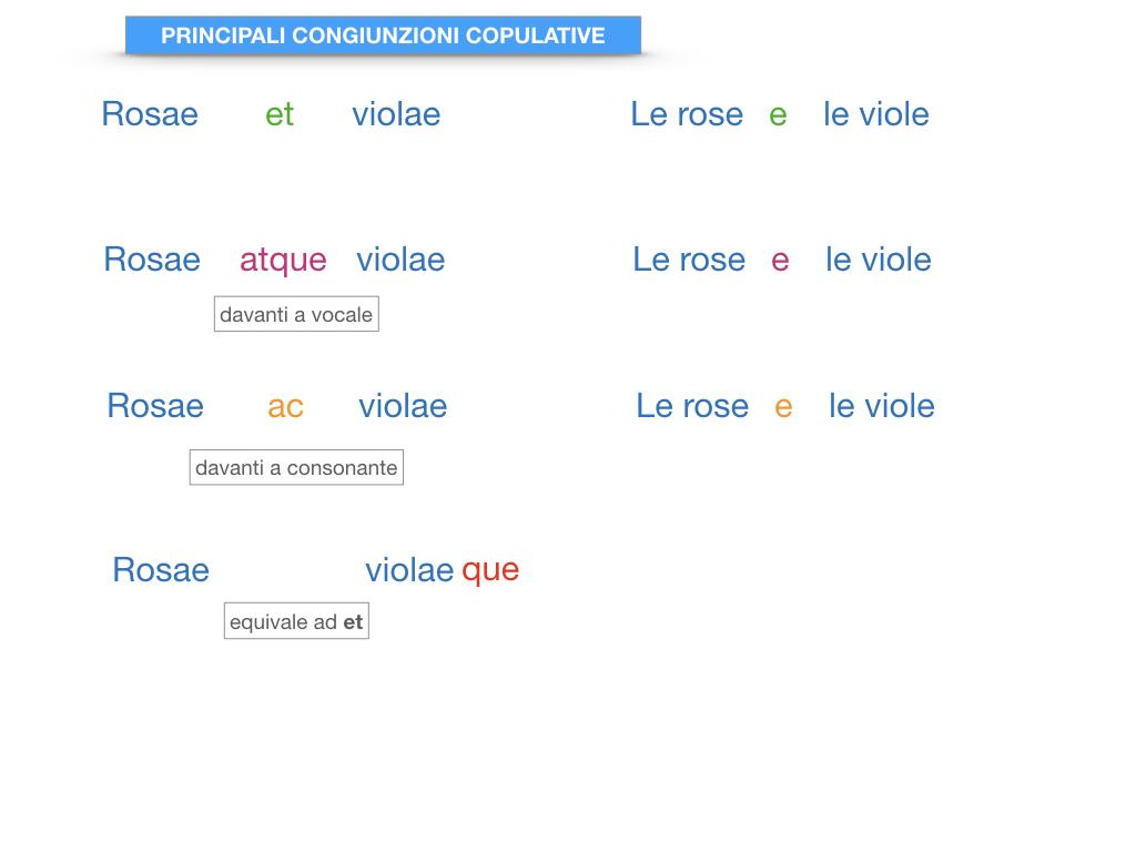 6. INDICATIVO PRESENTE VERBO SUM_PREDICATO VERBALE E NOMINALE_SIMULAZIONE.215
