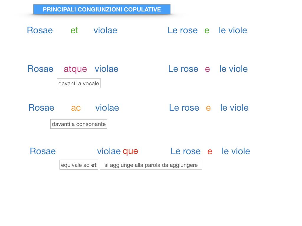 6. INDICATIVO PRESENTE VERBO SUM_PREDICATO VERBALE E NOMINALE_SIMULAZIONE.219