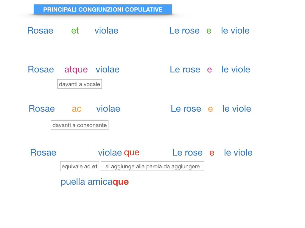 6. INDICATIVO PRESENTE VERBO SUM_PREDICATO VERBALE E NOMINALE_SIMULAZIONE.220