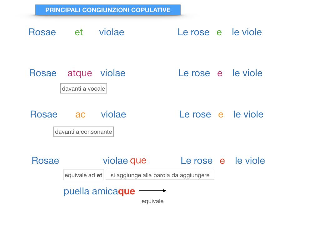 6. INDICATIVO PRESENTE VERBO SUM_PREDICATO VERBALE E NOMINALE_SIMULAZIONE.221
