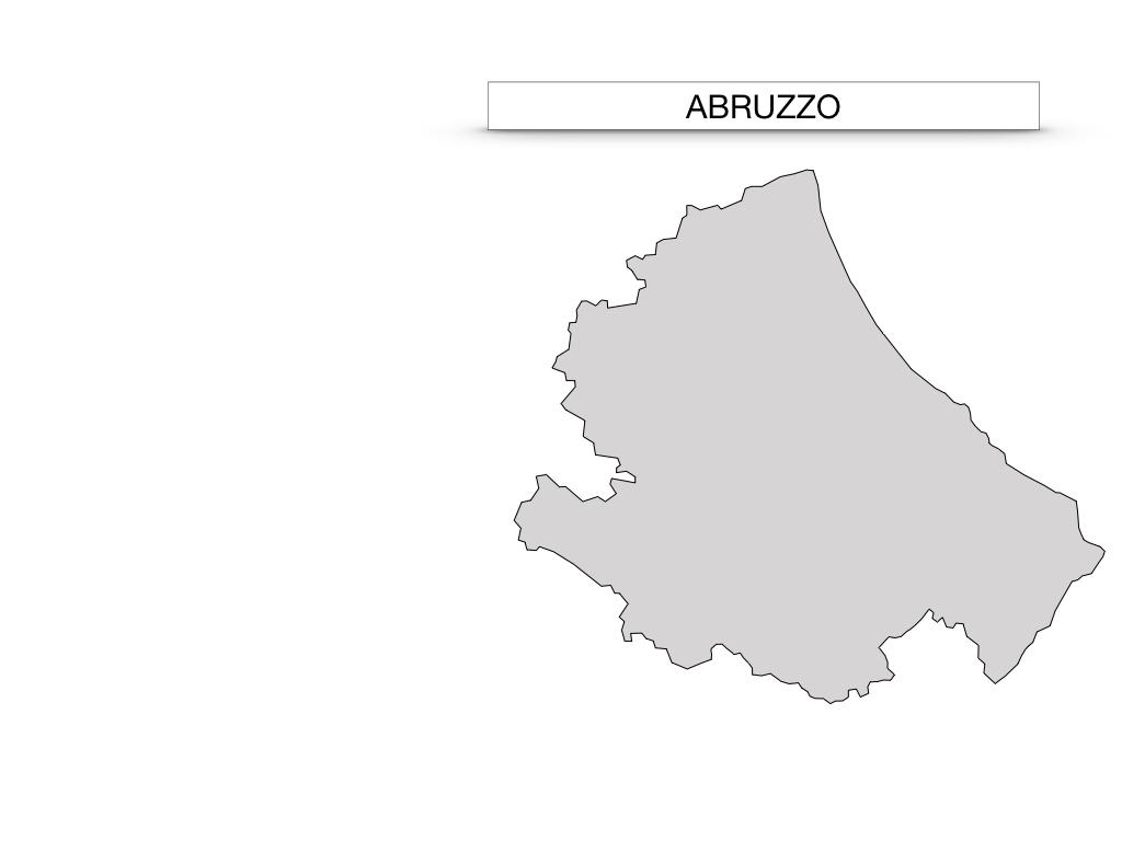7. ABRUZZO_SIMULAZIONE.094