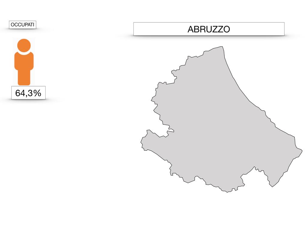 7. ABRUZZO_SIMULAZIONE.095
