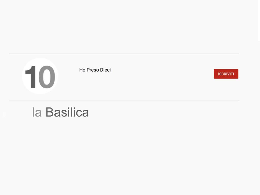 9 BASILICATA_SIMULAZIONE.012