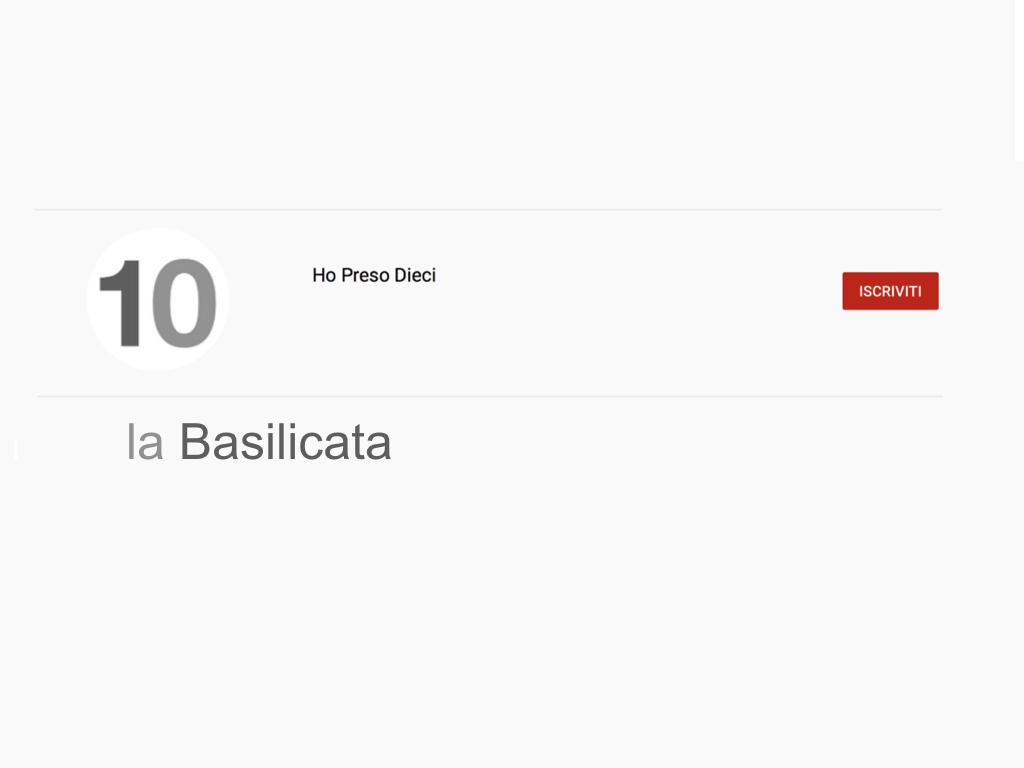 9 BASILICATA_SIMULAZIONE.014