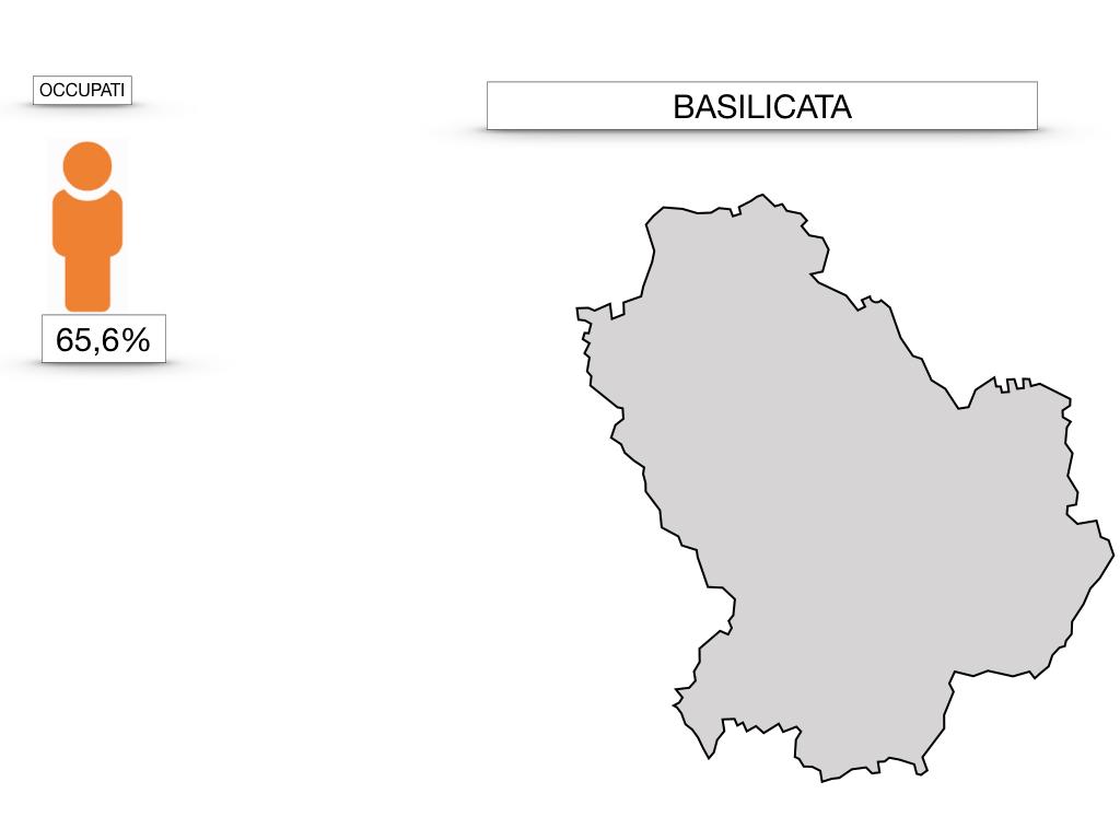 9 BASILICATA_SIMULAZIONE.113