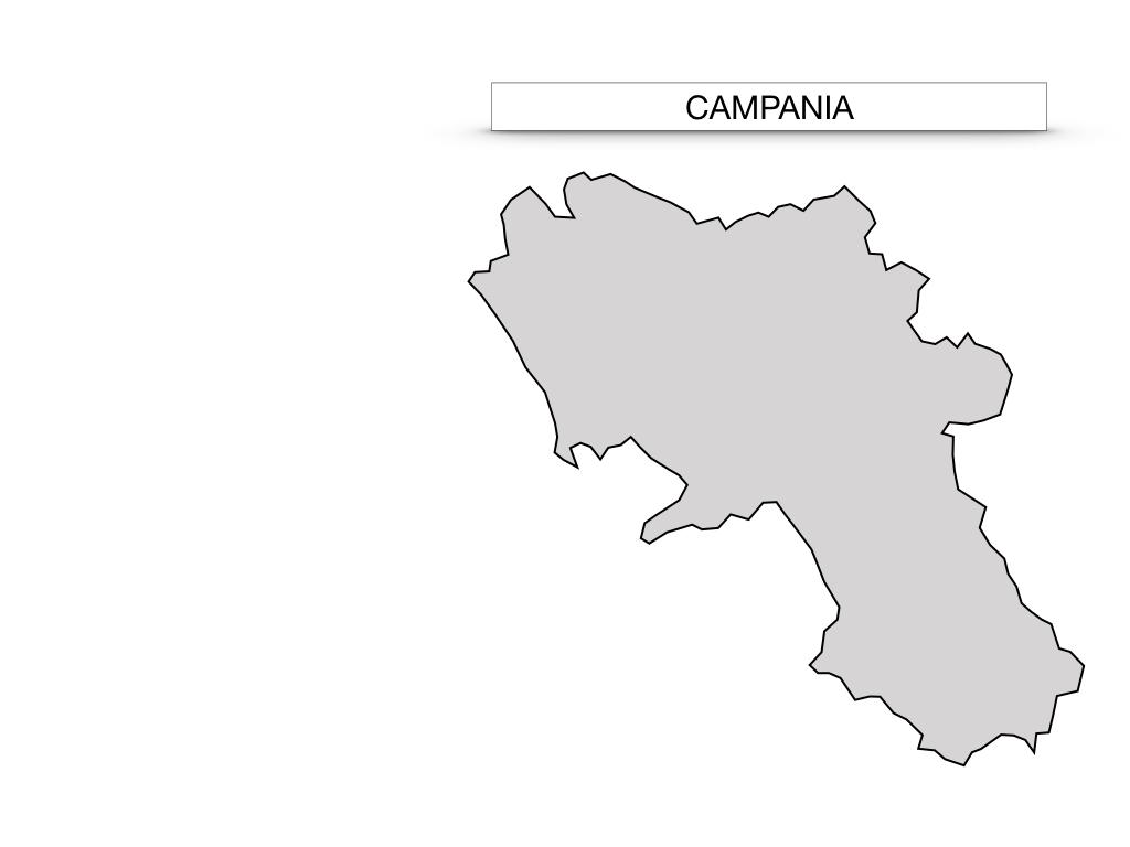 CAMPANIA_SIMULAZIONE.129