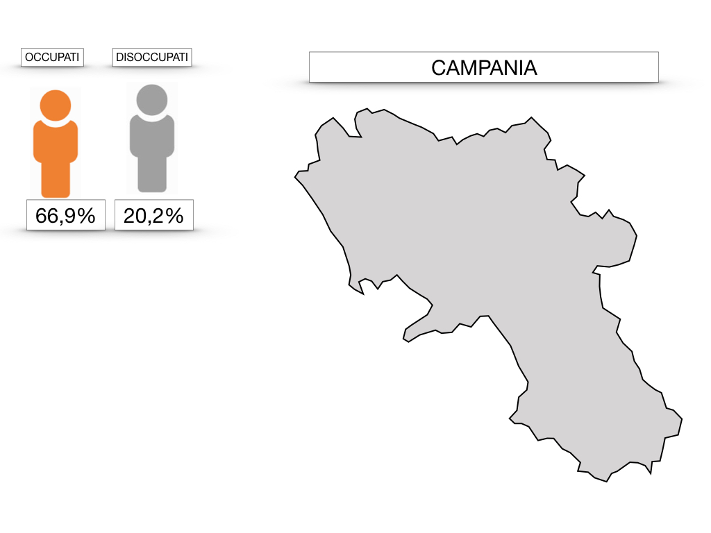 CAMPANIA_SIMULAZIONE.131