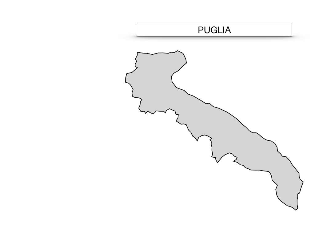 PUGLIA_SIMULAZIONE.111