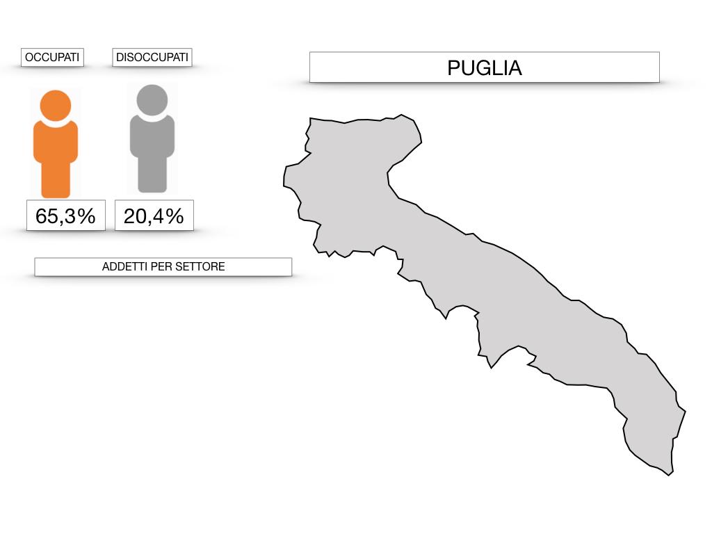 PUGLIA_SIMULAZIONE.114