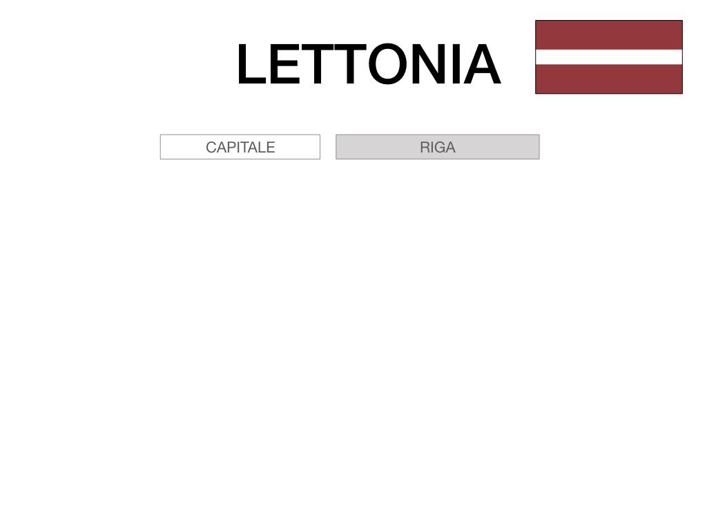 27. LETTONIA2_SIMULAZIONE.006