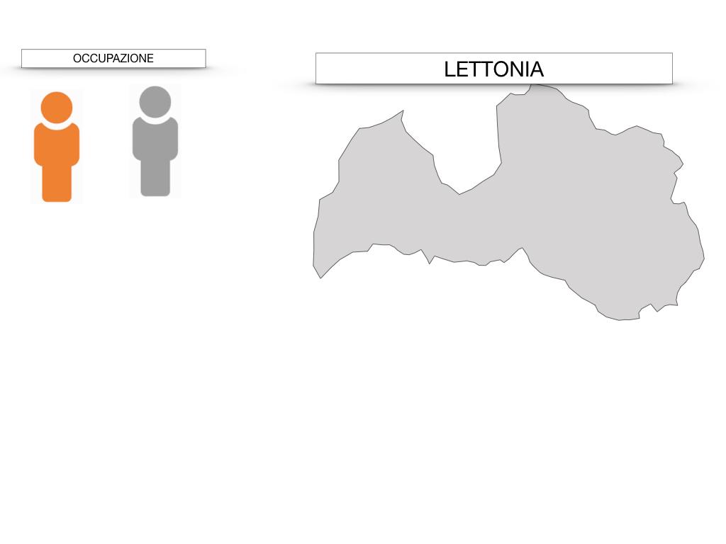27. LETTONIA2_SIMULAZIONE.175