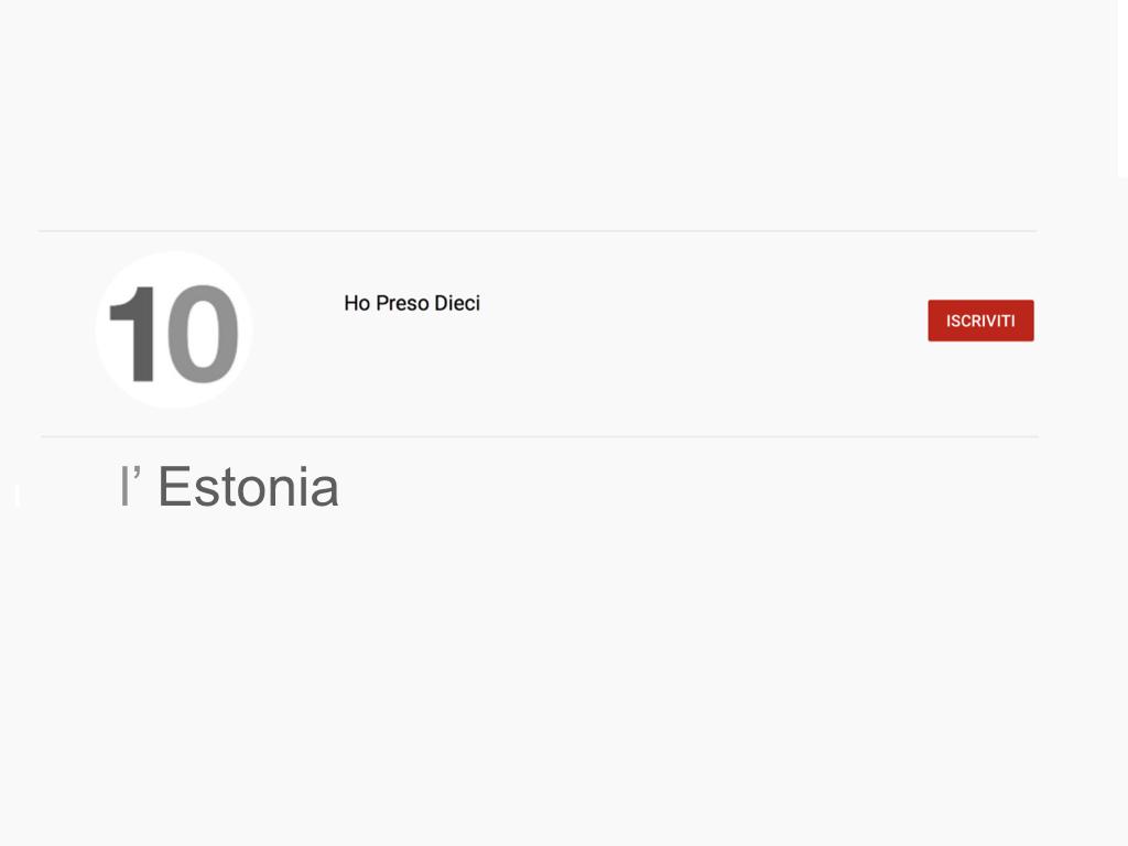 28. ESTONIA_SIMULAZIONE.010