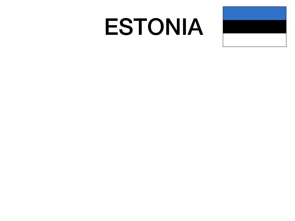 28. ESTONIA_SIMULAZIONE.011